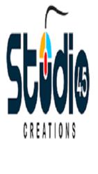 Best T-shirt Design Company in USA - Studio45creations