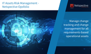 Society of Cyber Risk Management and Compliance Professionals