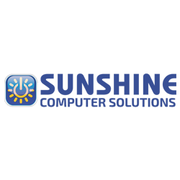 IT Consulting Company in Phoenix