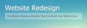 Website Redesign Services - Web Strategy Plus