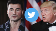 Contractor Who Deactivated President Trump's Twitter Account