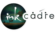 Game Art Agency to design and develop Mobile Apps & Games | Inkcadre