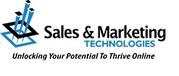 Orlando Digital Marketing Company