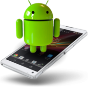 Top Independent Mobile Application Development Services Provider