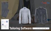 Desktop Based Tailored Software Solutions +1 630 796 0282