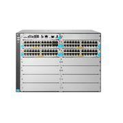 Buy HP Procurve Switches in Michigan- Biytconline