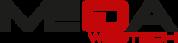 Mobile Application Development Company in USA