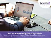 Employee Performance Management Software