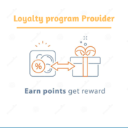 Keep your customers closer with the best loyalty program providers