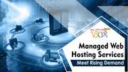 Best unlimited hosting service